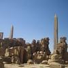 137 - 2 obelisk