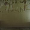 018 - inside Merenptah tomb