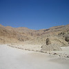 008 - valley of the kings