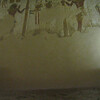 019 - inside Merenptah tomb