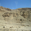 003 - bus to Valley of the Kings