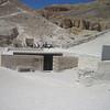 013 - tut's tomb