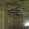 017 - inside Merenptah tomb