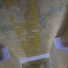 016 - inside Merenptah tomb