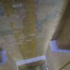 015 - inside Merenptah tomb