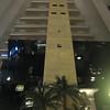 D2-002-inside Luxor