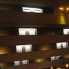 D2-003-Luxor Rooms