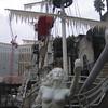 D2-024-Pirate Ship