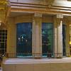 D4-07-Lobby