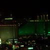 D4-17-Vegas Pano