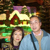 D5-03-Mom and Dad at Conservatory