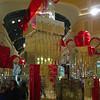D5-01-Bellagio shops
