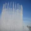 D6-18-Fountains
