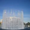 D6-16-Fountains