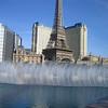 D6-14-Fountains