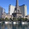 D6-06-Paris