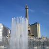 D6-15-Fountains