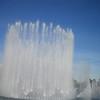 D6-17-Fountains
