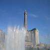 D6-20-Fountains