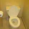 D7-13-Washroom