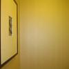 D7-14-Washroom