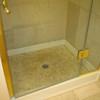 D7-19-Washroom