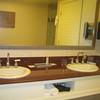 D7-17-Washroom