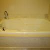 D7-06-Washroom