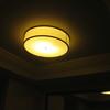 D7-09-Light