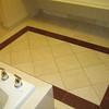 D7-10-Washroom