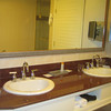 D7-07-Washroom