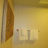 D7-11-Washroom