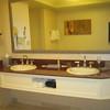 D7-08-Washroom