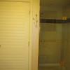 D7-03-Washroom