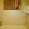 D7-05-Washroom