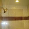 D7-18-Washroom