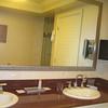 D7-04-Washroom