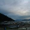 CIMG0001 - Vancouver Harbour