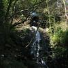 020 - hot waterfall