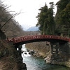 017 - shinkyo bridge