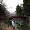 018 - shinkyo bridge