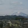 013 - mountain