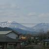 014 - mountain