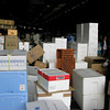 004 - boxes