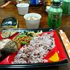 015 - bento lunch