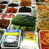 013 - local produce