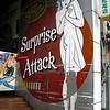 010 - US surplus store