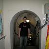 004 - dima at underground hq