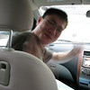 018 - navigator keegan