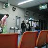 06 - boarding